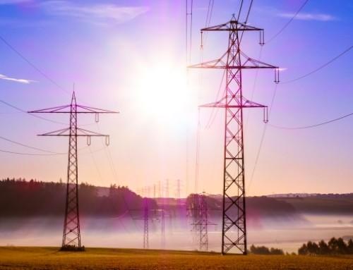 Energiastratégia 2017-ben
